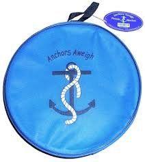 Presto Buckets, 2.9-Gallon, Anchors Presto! http://www.amazon.in/dp/B00E4OOHG6/ref=cm_sw_r_pi_dp_K-LBwb0QVJNZ5