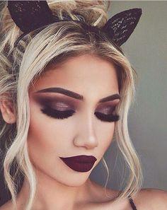 Kylie Jenner Eye Kit