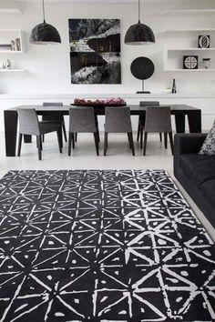 Batik - Rug Collections - Designer Rugs - Premium Handmade rugs by Australia's leading rug company