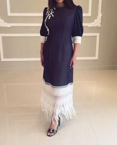 Dubai Fashion, Hijab Fashion, Women's Fashion, Maxi Dresses, Wedding Dresses, Travel Wear, Expensive Taste, Abayas, Long Weekend