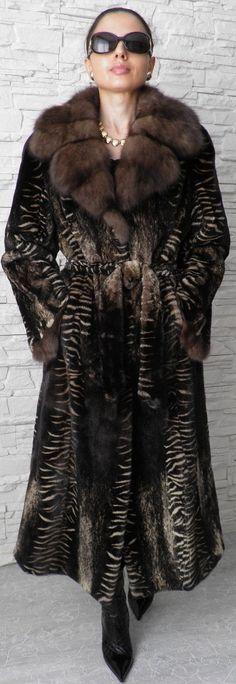 warmly bundled style ♥✤ | Keep the Glamour | BeStayBeautiful
