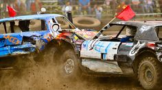 What to do when you don't go along well with your boss Demolition Derby, Event Pictures, Your Boss, Career Development, Business Management, How To Better Yourself, Connection, Org 2016, Tech