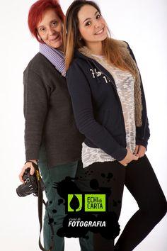 Gruppo corso di Fotografia Base Giovedi Gennaio 2013    © 2013 Echi di Carta snc. Tutti i diritti riservati. www.echidicartacorsi.it #echidicarta #corsi #corsifotografia #fotografia  #beauty #portrait #ritratto #nudo #fineart  #albertomanzella #albertomanzellafoto