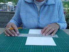 Diy Cards, Workshop, Men Casual, Videos, Youtube, Mens Tops, Crafts, Tutorials, Tips