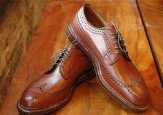winn-perry-alden-shoes-03.jpg