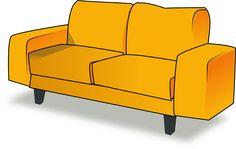 Keby ste sa potrebovali zbaviť škvŕn na sedačke :) https://www.temponabytok.sk/blog/ako-na-ciste-pohovky-zbavte-sa-skvrn-kazdeho-druhu-336427856
