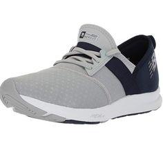 heiß Adidas Socken Climacool Erwachsene Kinder Unisex