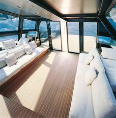 Wally 118 Wallypower #Yacht