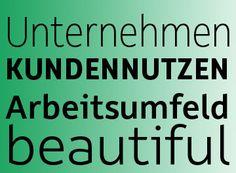 Rehntiert sich: 50 % sparen  Bis zum 28. Februar gibt es die Rehn- und Rehn-Condensed-Pakete von Moretype zum halben Preis: 159,50 statt 319 € für das Printfont-Paket, 135,75 statt  271,50 € für das Webfont-Paket. Beide sind jeweils mit 24 Schnitten vollgepackt: http://fontshop.createsend1.com/t/j-l-jjstjy-idttab-jr/