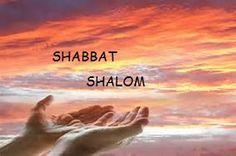 Sabbath Rest, Sabbath Day, Happy Emoticon, Shabbat Shalom Images, Prayer Room, Sabbats, Israel, Crocheting, Humor