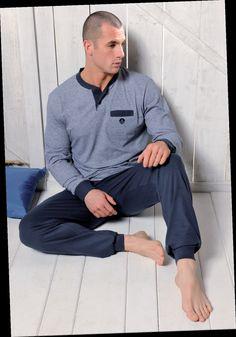 pyjama navigare 2014