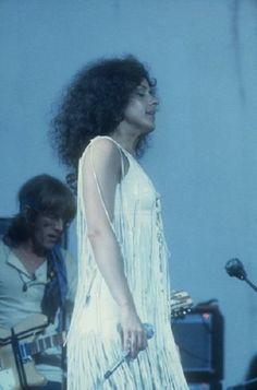 Grace Slick and Jefferson Airplane at Woodstock Festival Grace Slick, Great Society, Jefferson Starship, Woodstock Festival, Jefferson Airplane, Janis Joplin, Breaking Bad, Summer Of Love, Lady Gaga