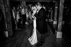 Another Bury Court wedding by Award winning Reportage wedding photographers Carol & Paul Tansley Our Wedding, Wedding Venues, Barn Weddings, Bury, More Pictures, Beautiful Day, Anastasia, Wedding Planning, Photography
