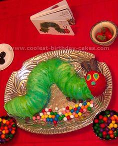 Google Image Result for http://birthdaybirthdaycake.com/wp-content/uploads/2011/01/amazing-birthday-cakes.jpg