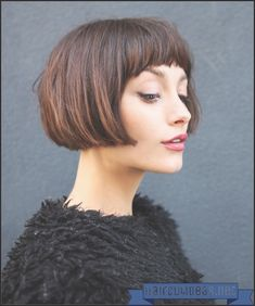 Modern HairStyling Trends Among Women