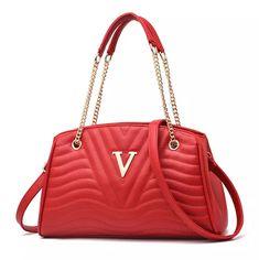 SALE New Women/'s Shopping Bag MK Fashion Handbag Micky Ken Free Shipping 2019