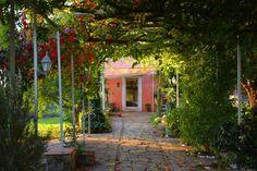 Valentina De Santis » {pHoToGrAphY} » Autumn call