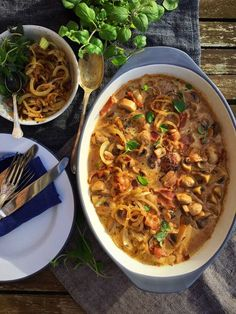 """This dish is another classic from the Danish traditional cuisine. We have a term called """"grandma-food"""" and this is it!. Eat the dishes your grandmother served you. And seriously, they&#…"""