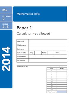 math worksheet : 1000 ideas about mental maths worksheets on pinterest : Maths Worksheets Site