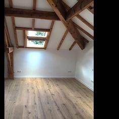 house, wood oak