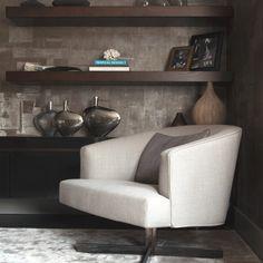 108 best david solomon lifestyle images masculine interior rh pinterest com
