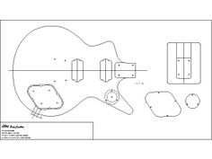 Showthread in addition 385902261810211048 further 824932856715133680 further Les Paul 2 P 90 1 Tone 1 Volume Wiring Schematic additionally P90 One Volume Tone Wiring Diagrams. on les paul jr p90 wiring diagram