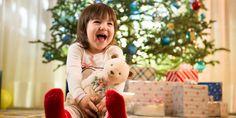 Natale 2015: quali giocattoli scegliere? Una carrellata di suggerimenti sui desiderata più in voga per il Natale 2015!