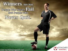 Winners don't wait for the chances, they take them. Make sure to check out this sessions with step by step soccer coaching videos and coaching points at  >>> http://coachestrainingroom.com/topfive  #coachestrainingroom #ayso #youthsoccer #coachingsoccer #soccerdrill #soccerdrills #soccercoaches #nikesoccer #nscaa #youthcoach #kidssoccer #ussoccer #uswnt #usmnt #barclays #soccertraining #soccerplan #soccerplans #soccersession #soccersessions #coachinglife