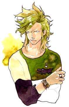 Tags: Anime, ONE PIECE, Ring, Fangs, Nose Piercing, Pixiv Id 3882367, Bartolomeo