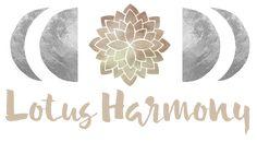 Lotus Harmony