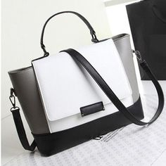 Fashion Women Bag for Women Leather Handbags Famous Brands Purse Tote Shoulder Bags Casual Bolsa Designer Handbags High Quality
