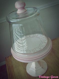 Cheap Dollar Store Crafts | Cool and Easy DIY Projects For The Home and More by Pioneer Settler at http://pioneersettler.com/dollar-store-crafts/