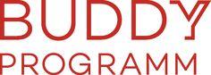 buddY-Schulentwicklung - EDUCATION Y