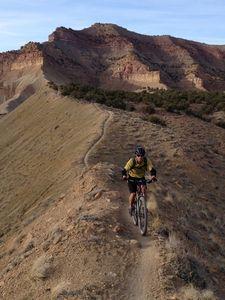 MTB Project | Mountain Bike Trail Maps