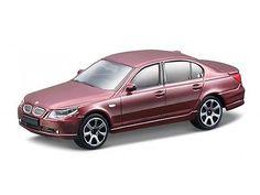 burago bmw 545i 2009 red metallic diecast model 143 new bburago 118 1996 bmw z3
