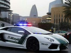 Cool Cars accessories 2017: Nice Cars accessories 2017: Dubai police vehicle...  Police Check more at autobo...  Cars World Check more at http://autoboard.pro/2017/2017/04/26/cars-accessories-2017-nice-cars-accessories-2017-dubai-police-vehicle-police-check-more-at-autobo-cars-world/