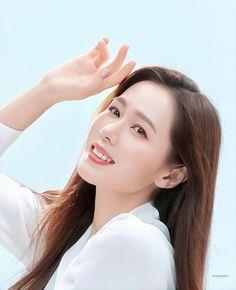Seo Ji Hye, Kdrama Actors, Hyun Bin, Korean Artist, Korean Actors, Korean Drama, Kpop Girls, Korean Girl, Sons