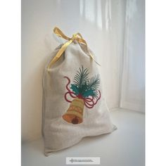 Mikulás zsák - Harang Laundry, Christmas, Bags, Decor, Laundry Room, Xmas, Handbags, Decoration, Navidad