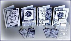 """Stamp-in: Workshop """"Hollands Sjiek with Floral Boutique""""!"""
