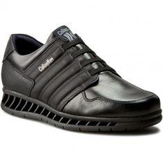 5719c5695 Las 76 mejores imágenes de Zapatos de hombre Cambados