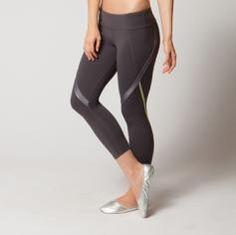 e07d8271bcbce 8 Best Splits 59 images | Fitness fashion, Pure barre, Workout clothing