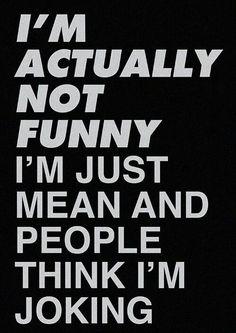 Just kidding !!! ???? Rckr4aBJ