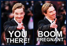 Cumberbabies @Liz Mester Mester Sandy