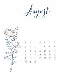 Summer Calendar, November Calendar, Print Calendar, Free Printable Calendar, Calendar Design, 2021 Calendar, Printable Planner, Free Printables, Monthly Planner