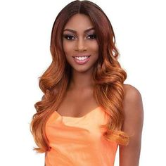 Check out this great offer I got! Synthetic Lace Front Wigs, Synthetic Hair, Infinity Braid Hair, Razor Chic, Lazy Girl Hairstyles, Chignon Bun, Tangled Hair, Simple Updo, Spiral Curls