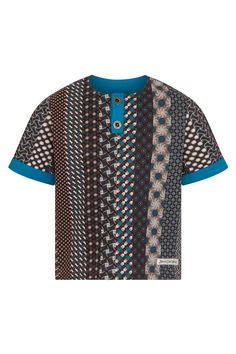 Shop our full range of Children's African Print Clothing African Wear, African Fashion, South African Shop, Staff Uniforms, African Print Clothing, Ankara Tops, African Children, Boys Wear, Shirt Shop