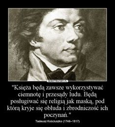 Wise Qoutes, Words Of Wisdom Quotes, Poland History, Motto, Memes, Quotations, Knowledge, Inspirational Quotes, Thoughts