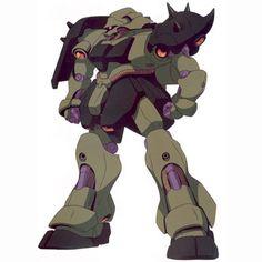 Exoskeleton Suit, Big Robots, Anime Reviews, Cyborgs, Gundam Model, Message Board, Model Kits, Mobile Suit, War Machine