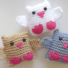 Are you interested in our learn to knit kit? With our beginner knitting kit - Amigurumi Beginners Knitting Kit, Knitting Kits, Easy Knitting, Loom Knitting, Knitting Projects, Knitting Patterns, Crochet Patterns, Beginner Knitting, Knitting Needles