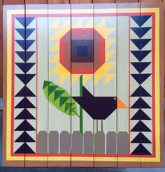 327 best images about Barn Quilts Barn Quilt Designs, Barn Quilt Patterns, Quilting Designs, Pattern Meaning, Painted Barn Quilts, Ohio, Barn Signs, Barn Wood Projects, Diy Projects